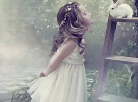 超10亿体量童装品牌盘点:巴拉巴拉 安奈儿 安踏童装等