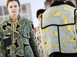 法国时装品牌Carven被之禾集团收购后创意总监正式离职