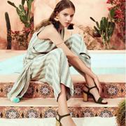 广州真皮皮鞋折扣加盟有哪些品牌?