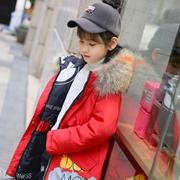 加盟品牌折扣童装 的纯带你开启智慧人生