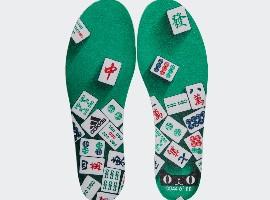 """""""商业奥运会""""即将开跑 服装品牌如何玩转双十一"""