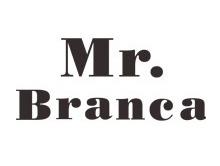 Mr.BrancaMr.Branca
