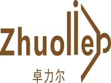 杭州三足鸟服饰有限公司