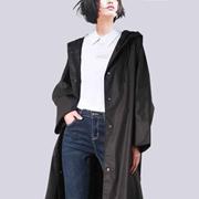新零售崛起的时代 零时尚女装助你开启致富人生