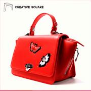 皮创文化新品预售 | 追逐时尚的色彩,怎能一个美字了得!
