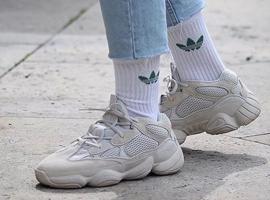 靠爆款产品生存是危险举措 adidas应该增产Yeezy吗?