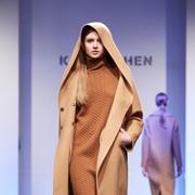 设计师风格的女装哪个品牌好?凯伦诗怎么样?