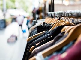 十年了,怎么双十一卖最好的衣服一直是它们?