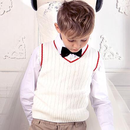 伊顿风尚童装给你介绍如何选择一个品牌童装加盟