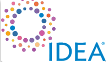 2019年IDEA3.25-28美國工業織物