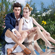 广州连锁男女鞋店加盟哪家好?迪欧摩尼男女鞋品牌市场火爆