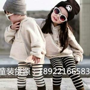 品牌童装尾货批发的需要注意的事项