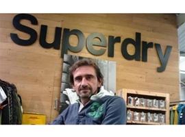 Superdry创始人离开半年 不忍30年心血被毁欲回归夺权