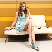 广州鞋子连锁店加盟哪个品牌好??女鞋加盟品牌应该要怎么选择。