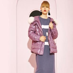 设计师品牌女装SIEGO西蔻女装加盟怎么样?
