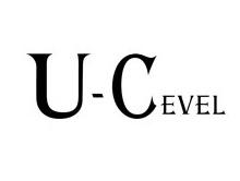 U-Cevel女装品牌