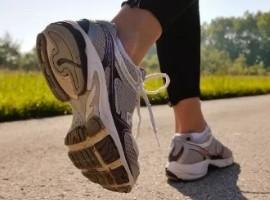 裕元集团是如何维持鞋王地位的?