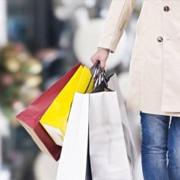 双十一购物节,懂生活的人都在购物车里添加了亚麻!