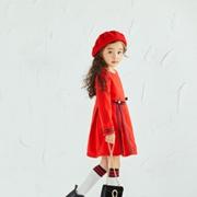 时尚童装穿搭怎么选 西瓜王子陪伴孩子快乐成长