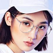 【维富友双十一专题】双十一后,音米的新零售到底是什么?