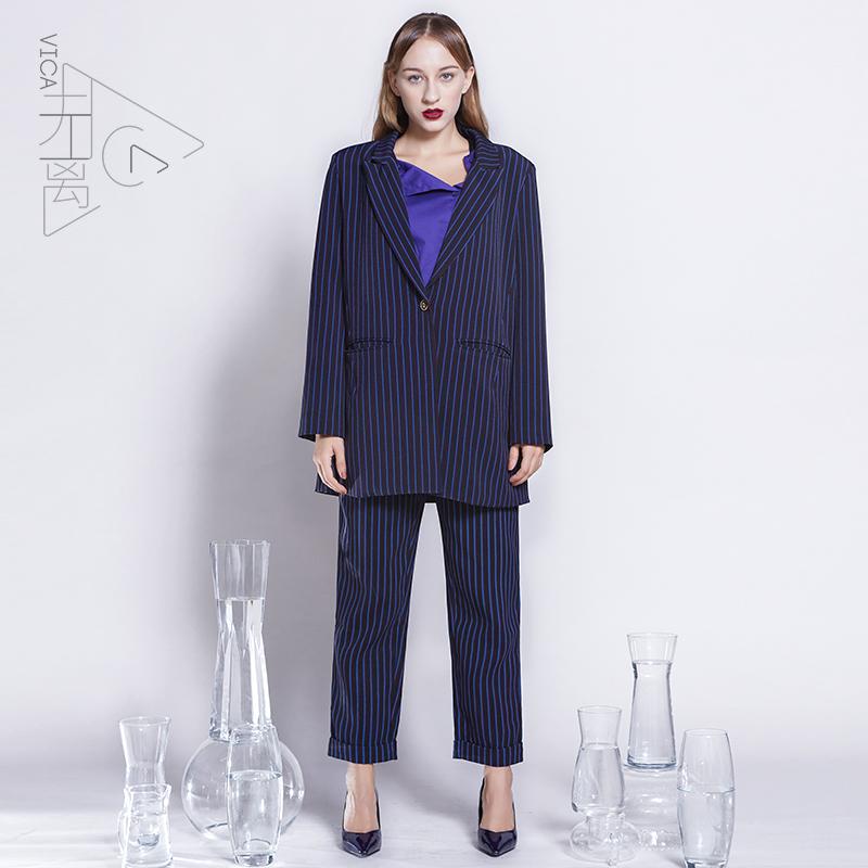 香港原创设计师品牌女装一手货源