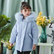 品牌折扣童装加盟批发要注意什么 童衣汇带来童装的色彩搭配诀窍