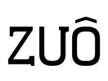 zuo男装品牌