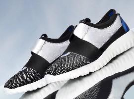 2018年鞋材制造行业发展分析 前景广阔创新不足