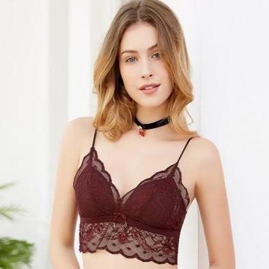 秋冬BD内衣要怎么选女生们才会更加时尚呢?