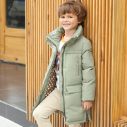 童装加盟品牌哪个好?芭乐兔童装全心全意扶持创业者开店
