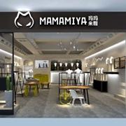 玛玛米雅广州增城金海岸广场店即将盛大启幕