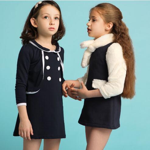 学会管理EDONE伊顿风尚童装加盟店,让你轻松做生意