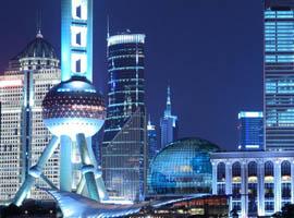 中国消费者正在引领全球奢侈品市场的正增长趋势