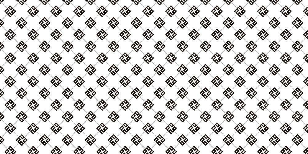 深圳市西欧箱包皮具发展有限公司