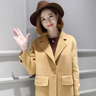 【芝麻e柜】女装品牌折扣 工厂批发直销 零库存 可全退