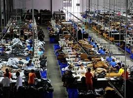 中国天然皮革行业发展分析 '十三五