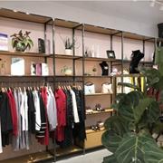 热烈祝贺莎斯莱思再迎新店开业