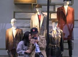 中国消费者更愿意在国内购买奢侈品 市场将会迎来红利?