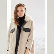 DDO|皮草+这些=Fashion!