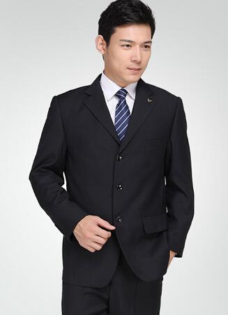 男式领带搭配技巧详解,美泰来服饰