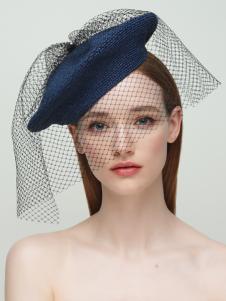 ROSE&CROWN澳之冠帽子