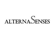 ALTERNA SENSES女装品牌