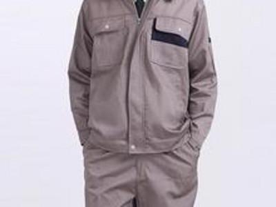 工作服订做厂家一手货源,经纬服饰