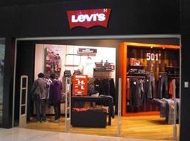 Levi's 李维斯计划明年春估值上市 牛仔之神再出发
