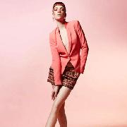 想加盟一家连锁时尚男女鞋店 迪欧摩尼时尚男女鞋品牌助你成功开店