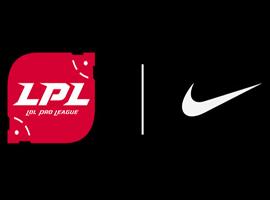 耐克将与LPL达成合作 加速电竞领域的扩张