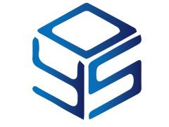 意德时尚(北京)商贸有限公司