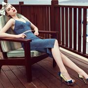 迪欧摩尼时尚女鞋品牌加盟怎么样?