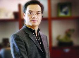 红蜻蜓董事长钱金波:靠卖鞋赚到几十亿身家