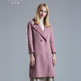 加盟安卡茜女装 高性价比 众多设计师倾心打造!